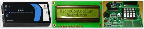 contact microcontrollerBoard.com